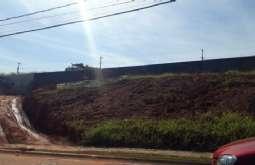 REF: T4610 - Terreno em Condomínio em Atibaia-SP  Condominio Alto da Floresta