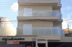 REF: 12958 - Apartamento em Atibaia-SP  Alvinópolis