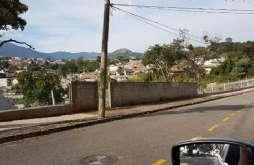 REF: T5631 - Terreno em Atibaia-SP  Jardim do Lago