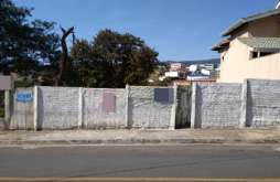 REF: T5666 - Terreno em Atibaia-SP  Jardim Jaraguá