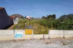 REF: T5698 - Terreno em Atibaia-SP  Jardim Santa Bárbara