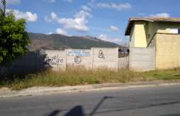 REF: T5701 - Terreno em Atibaia-SP  Jardim Maristela