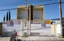 REF: 11887 - Casa em Atibaia-SP  Jardim Jaraguá
