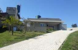 REF: 12913 - Casa em Condomínio em Atibaia-SP  Condomínio Serra das Estrela