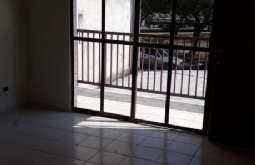 REF: 10711 - Apartamento em Atibaia-SP  Atibaia Jardim