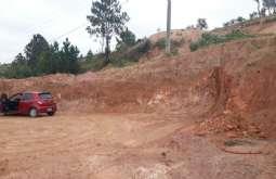 REF: T5712 - Terreno em Atibaia-SP  Estância Brasil