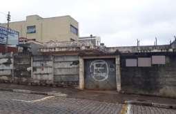 REF: T5281 - Terreno em Atibaia-SP  Centro