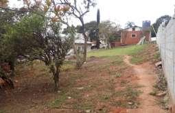 REF: T5646 - Terreno em Atibaia-SP  Chácara Brasil