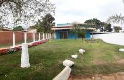 REF: 12962 - Casa em Atibaia-SP  Chácara Brasil