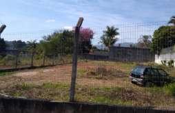 REF: T5713 - Terreno em Atibaia-SP  Chácara Brasil