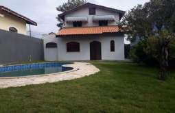 REF: 12976 - Casa em Atibaia-SP  Loanda
