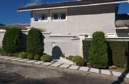 REF: 12977 - Casa em Condomínio em Atibaia-SP  Arco Iris