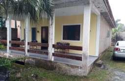 REF: 12986 - Casa em Caraguatatuba-SP  Tabatinga