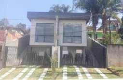 REF: 12989 - Casa em Atibaia-SP  Jardim Maristela
