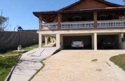 REF: 12984 - Casa em Atibaia-SP  Chácara Brasil