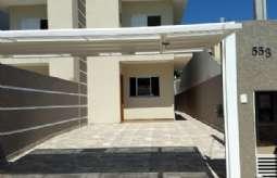 REF: 12983 - Casa em Atibaia-SP  Loanda