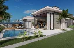 REF: 12991 - Casa em Condomínio em Atibaia-SP  Condomínio Figueira Garden