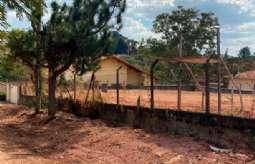REF: T5468 - Terreno em Atibaia-SP  Retiro das Fontes