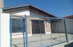 REF: 7393 - Sala Comercial em Atibaia-SP  Atibaia Jardim