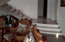 REF: 13004 - Casa em Condomínio em Atibaia-SP  Condomínio Serra das Estrelas