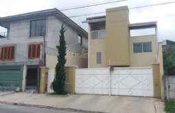 REF: 13006 - Casa em Atibaia-SP  Jardim Paulista