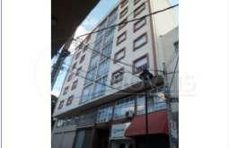 REF: 10166 - Apartamento em Atibaia-SP  Centro