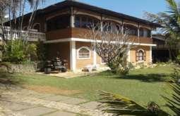 REF: 13009 - Chácara em Atibaia-SP  Jardim Imperial