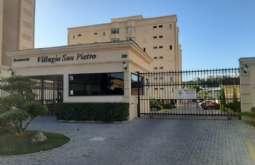 REF: 13010 - Apartamento em Atibaia-SP  Atibaia Jardim