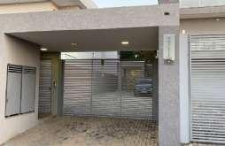 REF: 13011 - Apartamento em Atibaia-SP  Vila Giglio