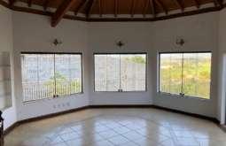 REF: 8564 - Casa em Condomínio em Atibaia-SP  Condomínio Portal dos Nobres