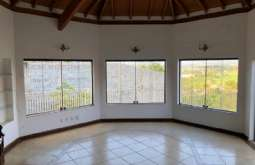 Casa em Condomínio em Atibaia-SP  Condomínio Portal dos Nobres