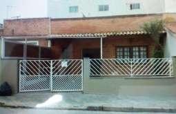 REF: 13012 - Casa em Atibaia-SP  Atibaia Jardim