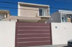 REF: 13016 - Casa em Atibaia-SP  Vila Giglio