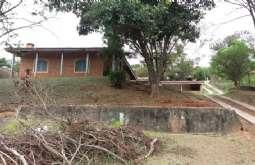 REF: 13022 - Casa em Condomínio em Atibaia-SP  Condomínio Portal dos Nobres