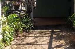 REF: 13017 - Casa em Atibaia-SP  Chácara Brasil