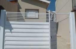 REF: 9212 - Casa em Atibaia-SP  Alvinópolis