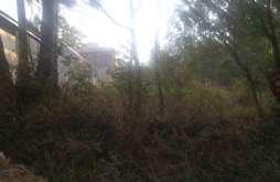 REF: T5170 - Terreno em Atibaia-SP  Bosque dos Eucalíptos
