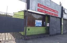 REF: 13025 - Galpão em Atibaia-SP  Jardim Cerejeiras