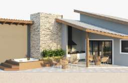 REF: 13026 - Casa em Atibaia-SP  Jardim Maristela
