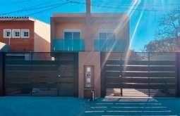 REF: 12981 - Casa em Atibaia-SP  Recreio Maristela