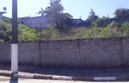 REF: T5714 - Terreno em Atibaia-SP  Jardim Shangri lá
