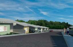 REF: 13030 - Casa em Condomínio em Atibaia-SP  Mato Dentro
