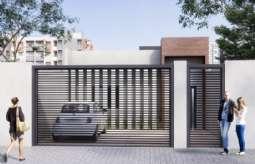 REF: 13034 - Casa em Atibaia-SP  Nova Atibaia