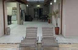 REF: 13037 - Casa em Condomínio em Atibaia-SP  Condomínio Parque Residêncial Shambala I.