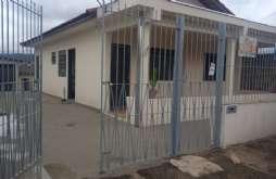 REF: 13038 - Casa em Atibaia-SP  Jardim Cerejeiras