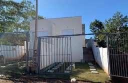 REF: 13039 - Casa em Condomínio em Atibaia-SP  Jardim São Felipe