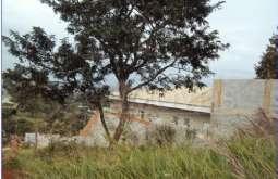 REF: T4142 - Terreno em Atibaia-SP  Jardim São Felipe