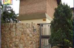 REF: 9104 - Casa em Atibaia-SP  Samambaia Parque Residêncial