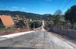 REF: T5270 - Terreno em Atibaia-SP  Vila Santa Helena
