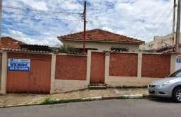 Casa em Atibaia-0  Alvinópolis
